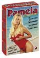 Nafukovací Pamela