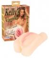Vagína Kelly's