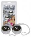 Venušiny kuličky silver balls