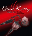 Bad Kitty Vibrating Nipple Cup