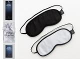 Fifty Shades of Grey No Peeking Maska na oči 2 ks - black/grey
